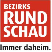 MAKE A CHANGE in der Rundschau