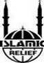 Islamic Relief