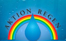 Aktion Regen