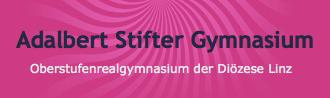 Adalbert Stifter Gymnasium