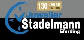 Juwelier Stadelmann