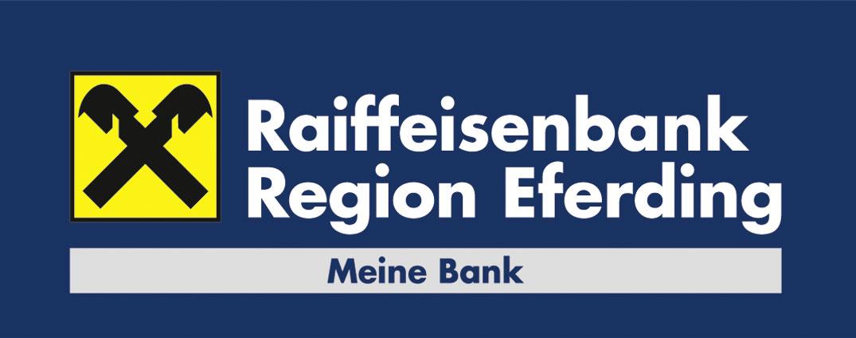 Raiffeisenbank Eferding