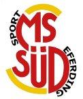 MS Süd