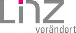 Linz verändert