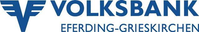 Volksbank Eferding-Grieskirchen