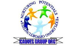 Cadves Group
