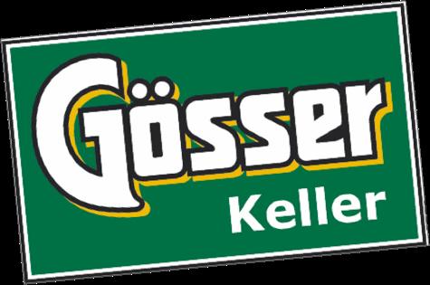 Gösser Keller