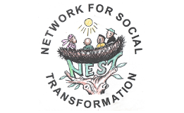 Network for Social Transformation