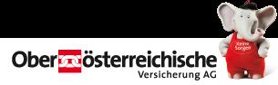 Oberösterreichische Versicherung AG