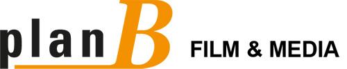 PlanB Werbeagentur