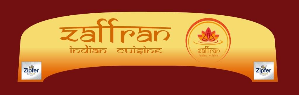 Zaffran Indian Cuisine