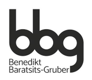 Benedikt Baratsits-Gruber