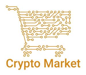 Crypto Market GmbH