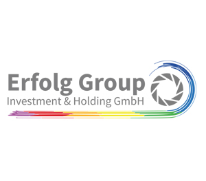 Erfolg Group – Investment & Holding gmbH